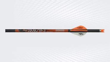 Ravin .003 Arrow