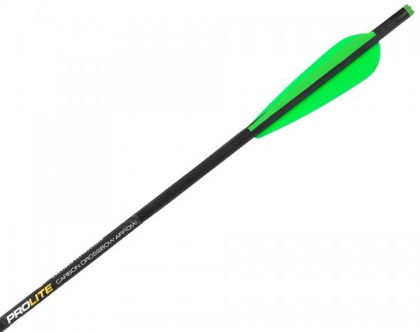 """TenPoint Armbrustpfeil Pro Lite Carbon 20"""""""