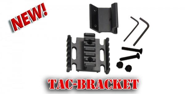 Excalibur Tac-Bracket