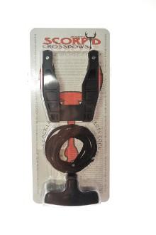 Scorpyd Rope Cocker Seilspannhilfe