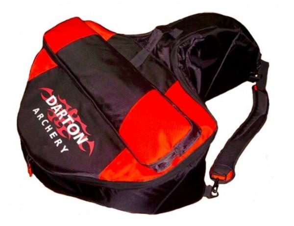 Darton Armbrusttasche Toxin