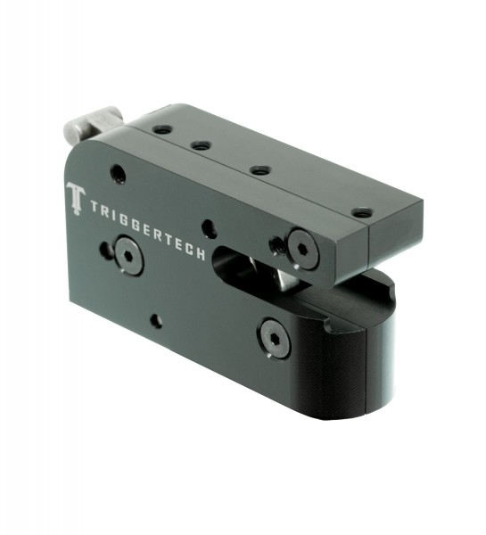 TriggerTech 2.5lbs Single Stage