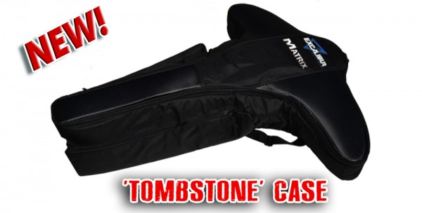Tombstone Case