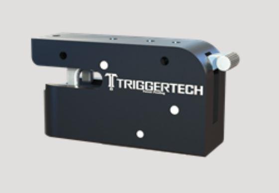 TriggerTech Excalibur 2,5lbs