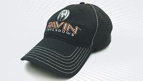 Ravin Cap