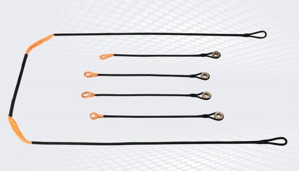 Ravin Kabel-Sehnensatz R26