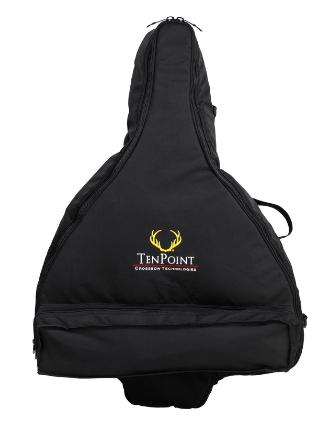 TenPoint Armbrusttasche RDX