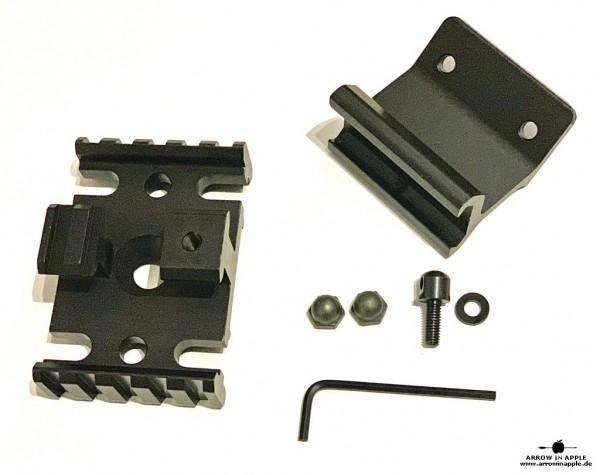 Micro Tac Bracket