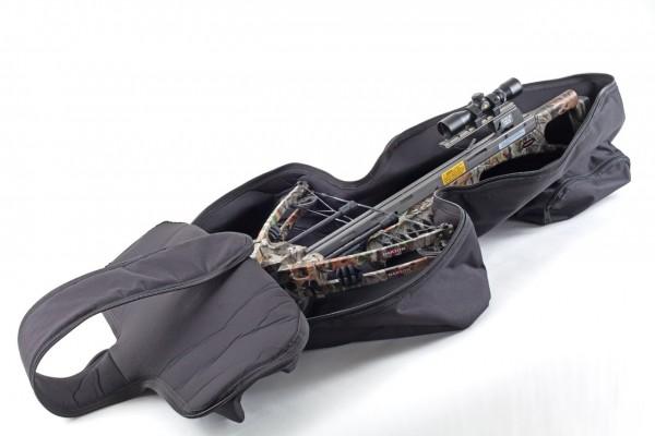 Darton Armbrusttasche