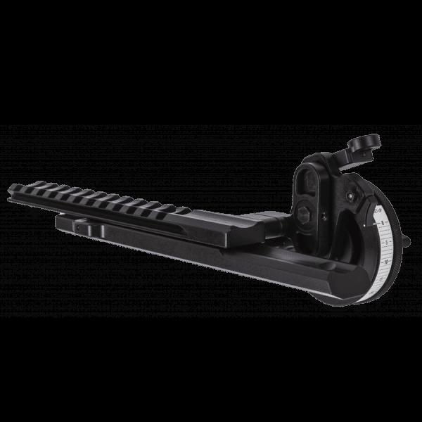 HHA Tetra XB für Mission Sub-1 Crossbows