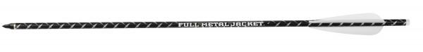 FMJ Full Metal Jacket