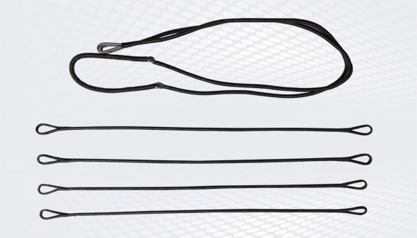 Ravin Kabel-Sehnensatz R500