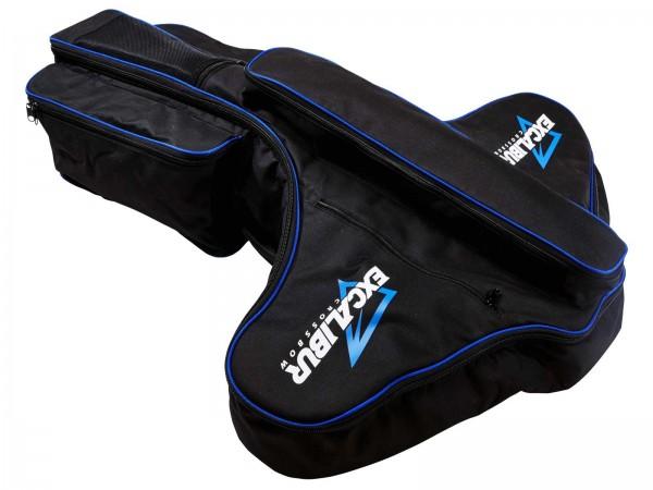Ex Shield Excalibur Armbrusttasche