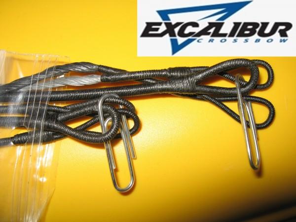 Excalibur Sehne