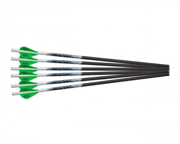 Excalibur Proflight Arrow
