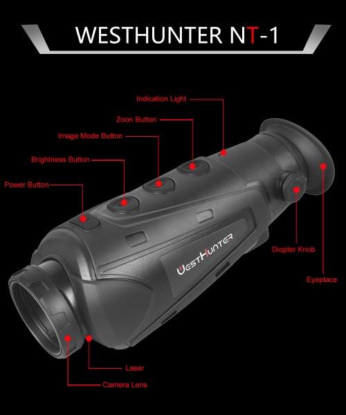 Westhunter NT-1