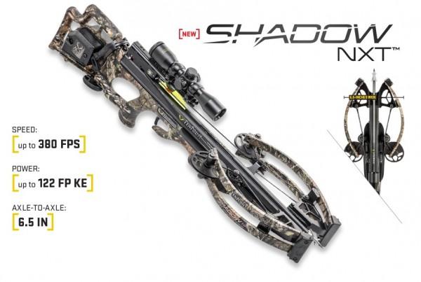 TenPoint Shadow NXT
